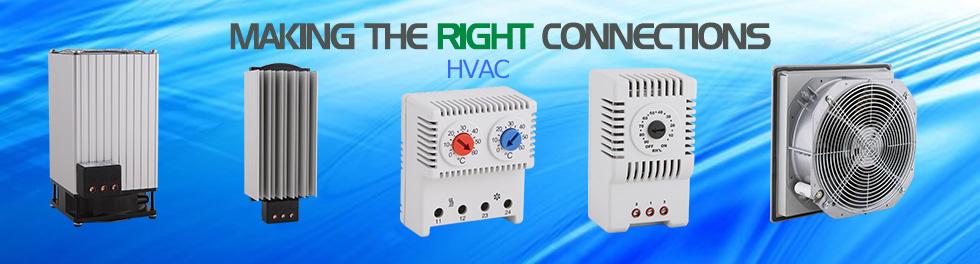 Hylec-APL DIN HVAC
