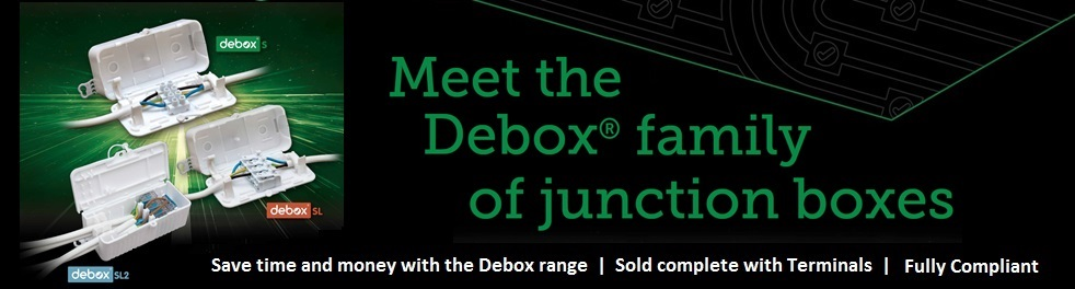 DeboxFamily