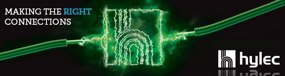 Electronic H version C