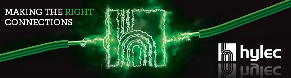 Electric H