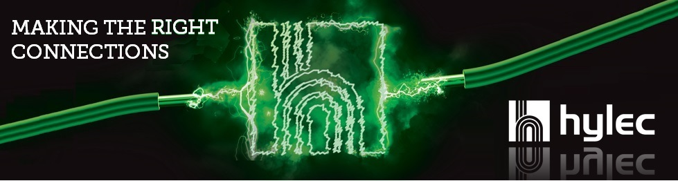 Electronic H