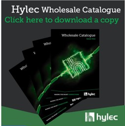 Download Hylec-APL Catalog PDF