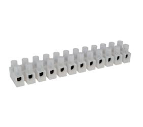 Emech Terminals/Accessories - Pillar Terminal Blocks - 1013003012
