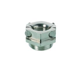 Cable Glands/Grommets - Pressure Screws - 19.221