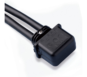 Weatherproof/Waterproof Connectors Range - Gel Filled - 5630//////26