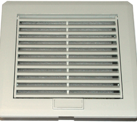 HVAC - Ventilation - DEFI 1500