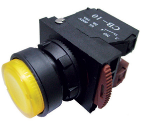 Switches and Lamps - Switches - DLB22-E11YA