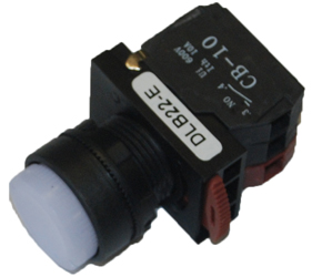 Switches and Lamps - Switches - DLB22-E11WA