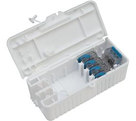 Debox® - Debox® - DEBOX SL2