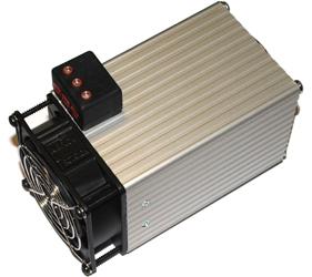 HVAC - Heating - DEFHT 750