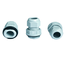 Cable Glands/Grommets - Cable Glands - K341-1020-00