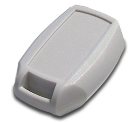 Enclosures - Hand Held Cases - 33131001
