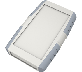 Enclosures - Hand Held Cases - 33133305