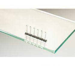 PCB Terminal Blocks, Connectors and Fuse Holders - Plug and Socket PCB Terminal Blocks - 31027104