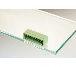 PCB Terminal Blocks, Connectors and Fuse Holders - Plug and Socket PCB Terminal Blocks - 31374112