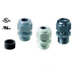 Cable Glands/Grommets - Cable Glands - 50.036 PA/SW
