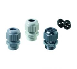 Cable Glands/Grommets - Cable Glands - 50.029 PA/zXz