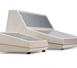 Enclosures - Desktop Instrument Cases - 33020113