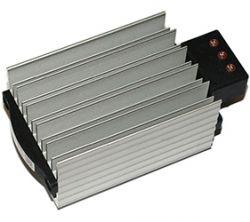 HVAC - Heating - DEHT 050