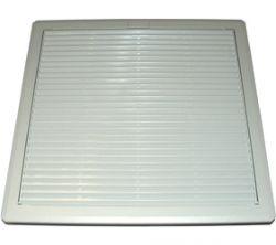 HVAC - Ventilation - DEFI3000
