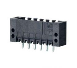 PCB Terminal Blocks, Connectors and Fuse Holders - Plug and Socket PCB Terminal Blocks - 31526112