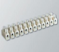 Emech Terminals/Accessories - Pillar Terminal Blocks - HY432/10 NY