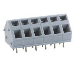 Clearance - PCB Standard Terminal Blocks - TLM203-5P-M-H