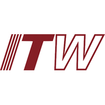 ITW Electronic Component Solutions